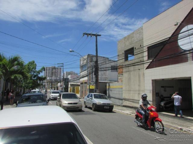 Casa comercial na rua itabaiana, centro, com 364m² - Foto 17