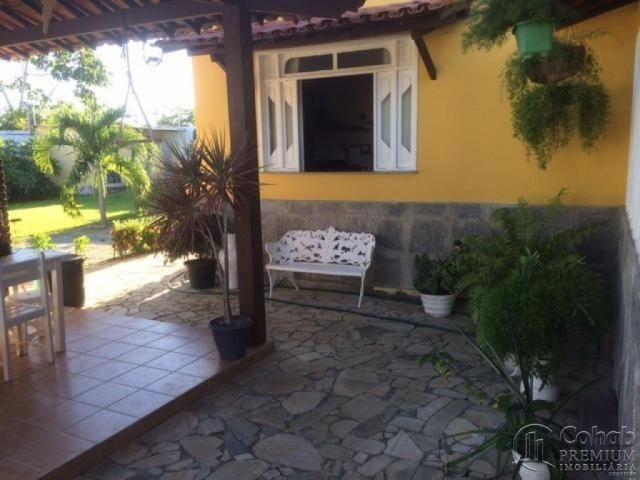 Casa no bairro mosqueiro - Foto 3