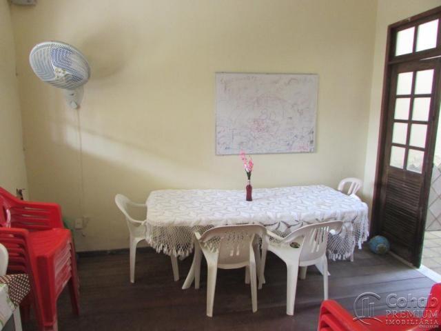 Casa não mobiliada, no bairro salgado filho com 390m² - Foto 3