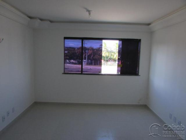 5 salas na avenida tancredo neves, com +-150m² - Foto 14