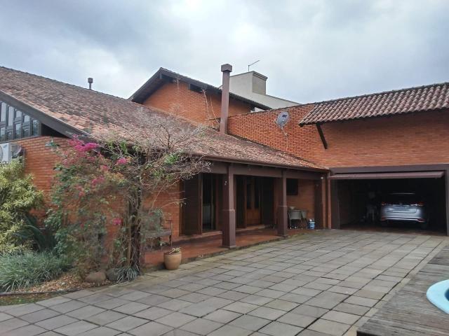 Casa à venda com 3 dormitórios em Jardim america, São leopoldo cod:11318 - Foto 4