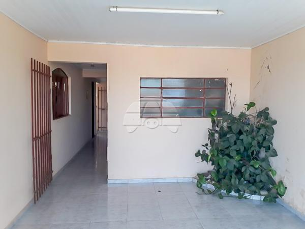 Casa à venda com 3 dormitórios em Jardim la paloma, Colombo cod:155708 - Foto 17
