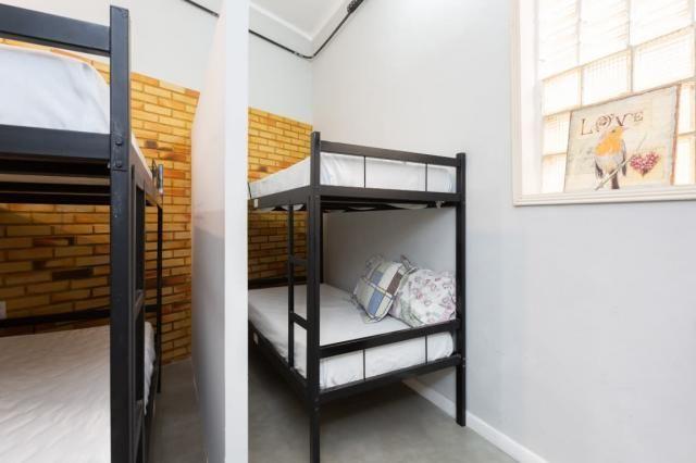 Apartamento à venda com 2 dormitórios em Copacabana, Rio de janeiro cod:11300 - Foto 13