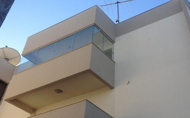 Apartamento em Várzea Grande centro - Foto 13
