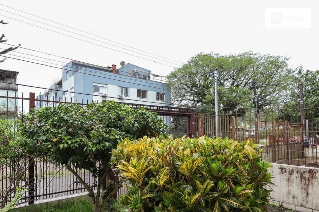 Casa para alugar com 3 dormitórios em Cristal, Porto alegre cod:10333 - Foto 19