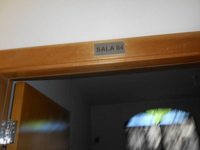 Loja comercial para alugar em Centro sul, Cuiaba cod:14453 - Foto 8