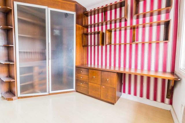 Casa para alugar com 3 dormitórios em Jardim isabel, Porto alegre cod:10324 - Foto 9