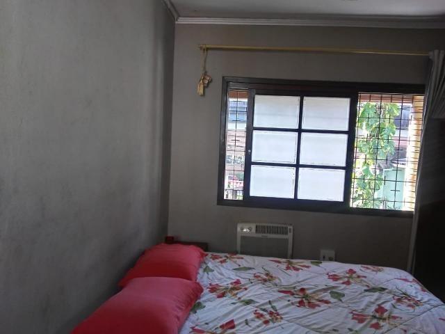 Casa à venda com 3 dormitórios em Santa teresa, São leopoldo cod:11303 - Foto 12