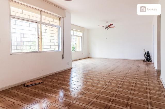 Casa para alugar com 3 dormitórios em Cristal, Porto alegre cod:10333 - Foto 4