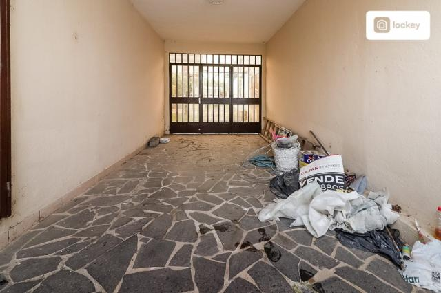 Casa para alugar com 3 dormitórios em Cristal, Porto alegre cod:10333 - Foto 18