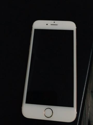 IPhone 6s 64Gb - Foto 5
