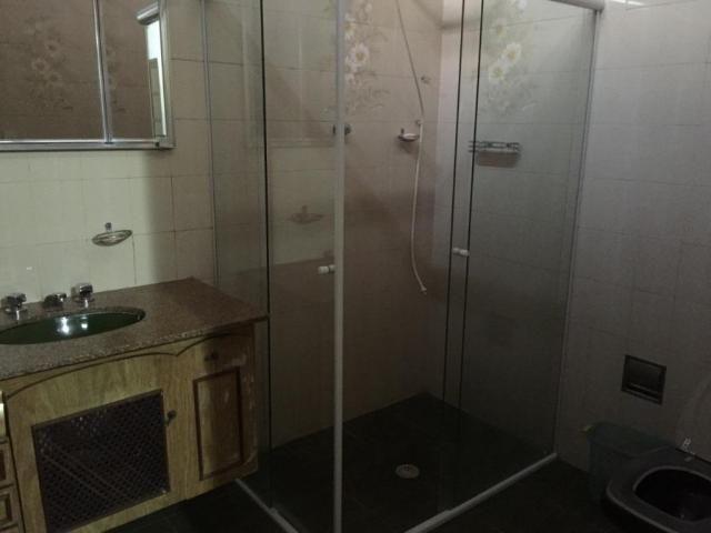 Casa à venda, 150 m² por R$ 535.000,00 - Vila São Francisco - São Paulo/SP - Foto 6