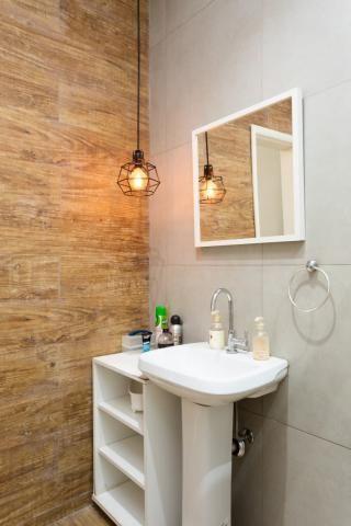 Apartamento à venda com 2 dormitórios em Copacabana, Rio de janeiro cod:11300 - Foto 18
