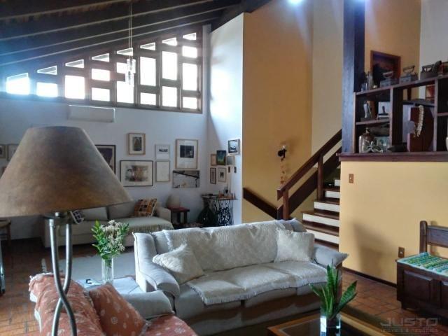 Casa à venda com 3 dormitórios em Jardim america, São leopoldo cod:11318 - Foto 8