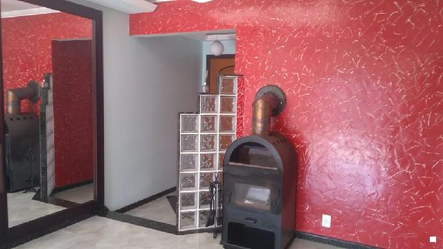 Apartamento para alugar com 3 dormitórios em , cod:I-022915 - Foto 4