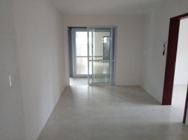 Apartamento para alugar com 2 dormitórios em Morro das pedras, Florianópolis cod:75091 - Foto 16