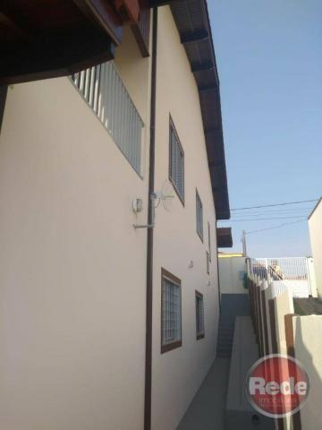 Casa com 6 dormitórios à venda, 280 m² por r$ 650.000 - jardim imperial - cruzília/mg - Foto 11