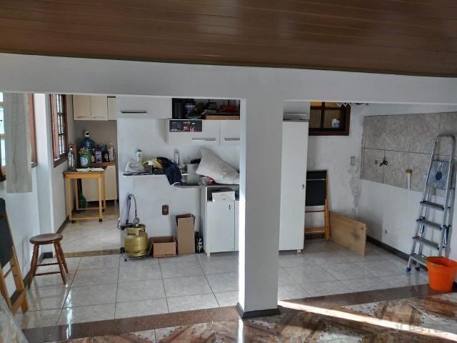 Casa à venda com 3 dormitórios em Santa teresa, São leopoldo cod:11303 - Foto 15