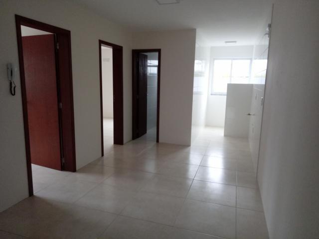 Apartamento para alugar com 2 dormitórios em Morro das pedras, Florianópolis cod:75091 - Foto 13
