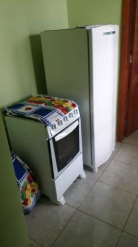 Kit Net Mobiliada por temporada R$ 1.300,00 - Foto 10