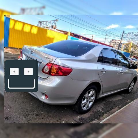 Toyota Corolla Xei 1.8 TOP!!!!