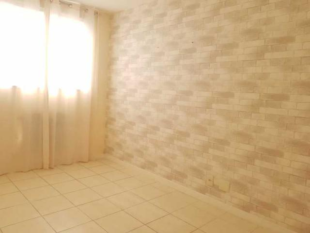 Apartamento para alugar com 2 dormitórios em Anil, Rio de janeiro cod:CGAP20083 - Foto 10
