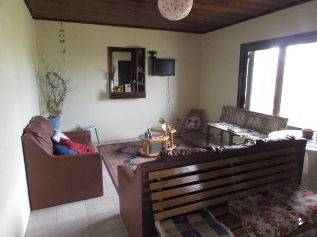 Casa Praia - Foto 2