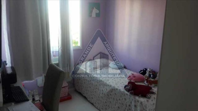 Apartamento à venda com 2 dormitórios em Pechincha, Rio de janeiro cod:GAAP20105 - Foto 3