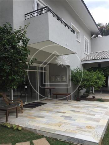 Casa de condomínio para alugar com 4 dormitórios em Jardim novo mundo, Jundiaí cod:851680 - Foto 12