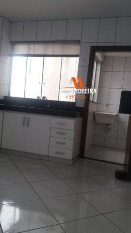 Apto bairro Bom Pastor - Foto 4