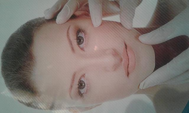 Limpeza d pele - Foto 4