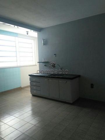 Apartamento para alugar com 3 dormitórios em Boa vista, Sao jose do rio preto cod:L165 - Foto 6