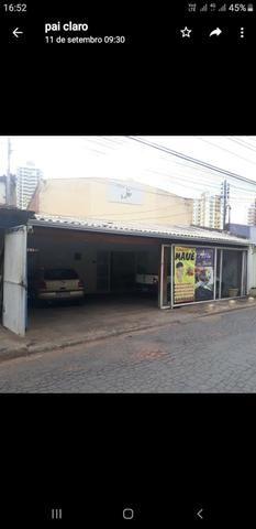 Prédio comercial/residencial - Foto 2