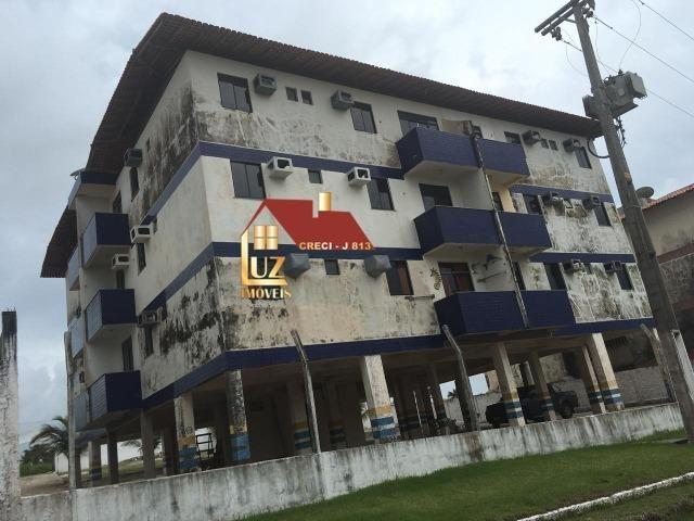 Apartamento - Ed. Pescada - Salinas - 110 m² - 04 Quartos - Foto 9