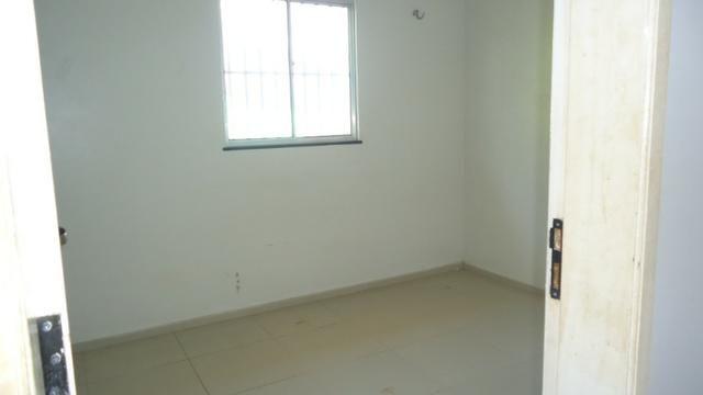 São Cristovão Kit. apartamentos - Foto 4