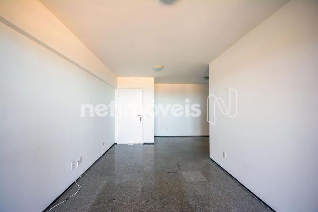 Apartamento para alugar com 3 dormitórios em Papicu, Fortaleza cod:768353 - Foto 3
