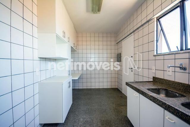 Apartamento para alugar com 3 dormitórios em Papicu, Fortaleza cod:768353 - Foto 5