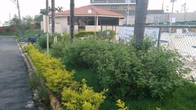 Casa residencial à venda, jardim panorama, indaiatuba. - Foto 13