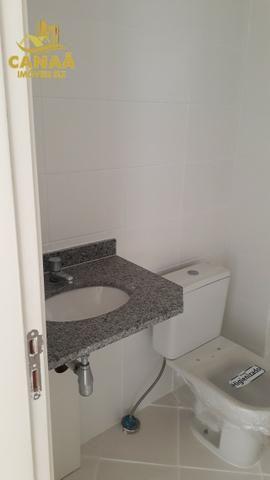 Oferta Lindo Apartamento no Angelim   02 Quartos   Living Ampliado   Super Lazer - Foto 11