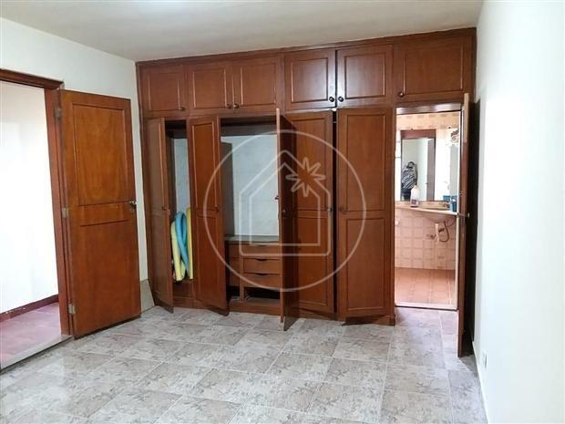 Casa de condomínio à venda com 4 dormitórios em Pilares, Rio de janeiro cod:859974 - Foto 8