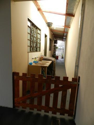 Linda Casa em Serrana/SP - 3 dormitórios, sendo 01 com Suíte - Foto 16