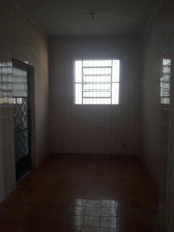 Casa 100% Independente na Vila da Penha, 02 Quartos, Quintal, Garagem etc. - Foto 14