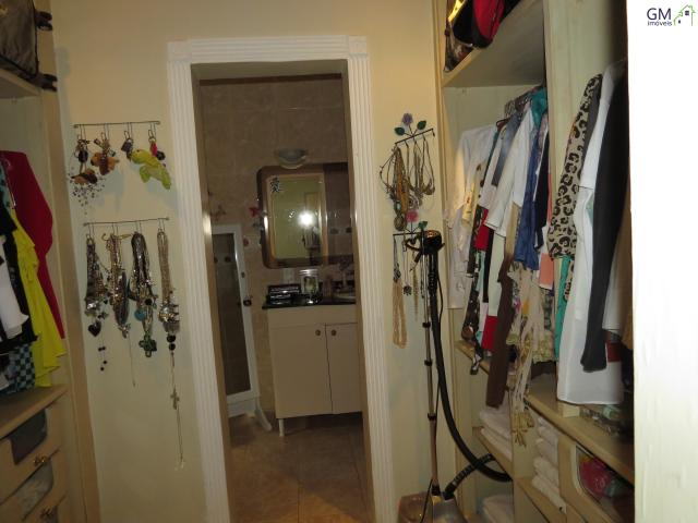 Casa a venda / Condomínio Vivendas Bela Vista / 5 Quartos / Piscina / Aceita permuta / Gra - Foto 17