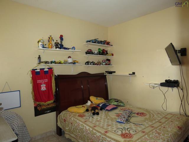 Casa a venda / condomínio granville / 03 quartos / suítes / aceita troca casa sobradinho d - Foto 19