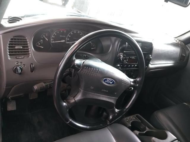 Ranger 2004 Diesel *) - Foto 3