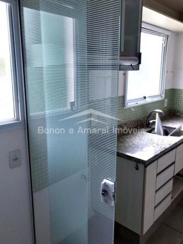 Apartamento à venda com 3 dormitórios cod:AP009281 - Foto 6