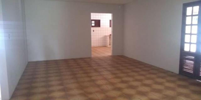 Mega Imóveis Cariri, vende excelente casa no bairro Grangeiro - Crato CE - Foto 7