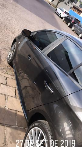 Fiat bravo R$ 36,700 à vista - Foto 4