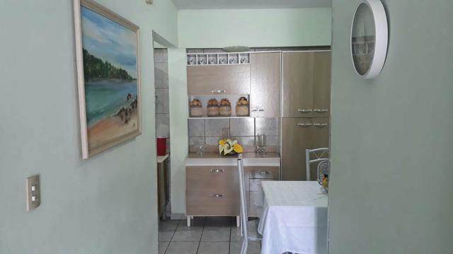 """Casa pra alugar próximo a """"upa e upe"""" - Foto 6"""