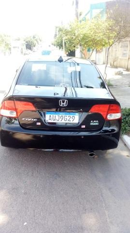Honda civic 2011 - Foto 3